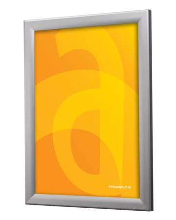 T5 Edelit Lightbox - Assigns