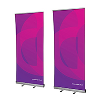 Banners & Exhibition Stands