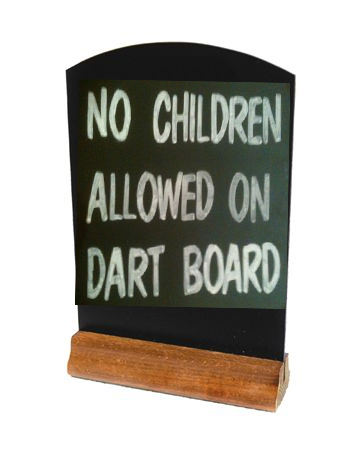 A-Board-Signs-10