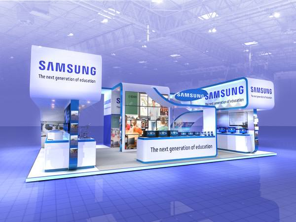 Samsung-Point-of-Sale