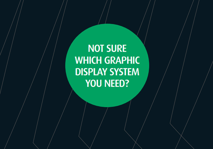 Which-Retail-Display-System