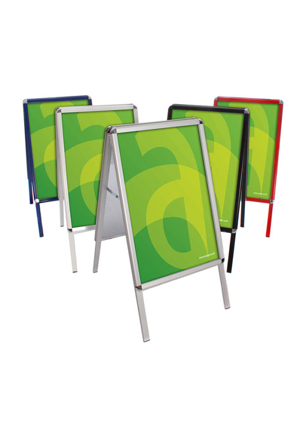 Promote Your Business With A Boards At Assigns