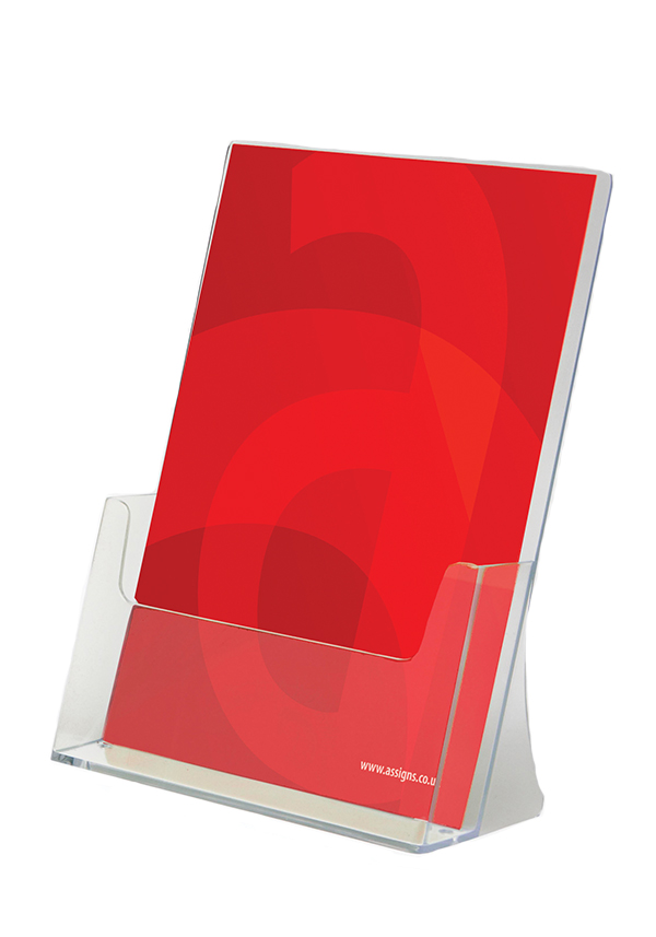 a4-desktop-brochure-holder