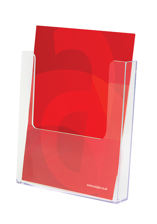 a5-wall-mounted-brochure-holder