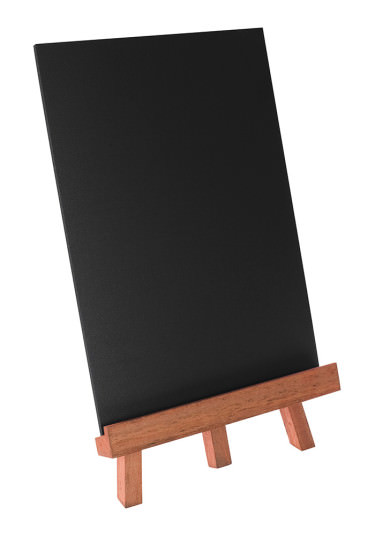 bespoke-chalkboard-displays-&-a-boards-1