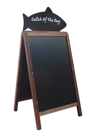 bespoke-chalkboard-displays-&-a-boards-2