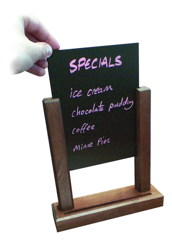 bespoke-chalkboard-displays-&-a-boards