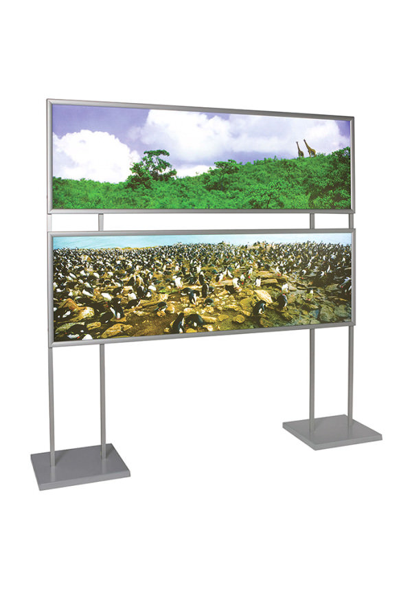 bespoke-led-light-boxes-&-lightboxes-1
