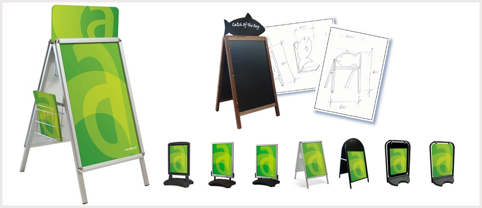 customised-pavement-signs-forecourt-signs1