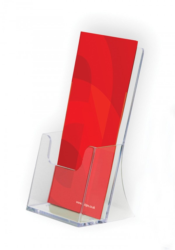 dl-desktop-brochure-holder