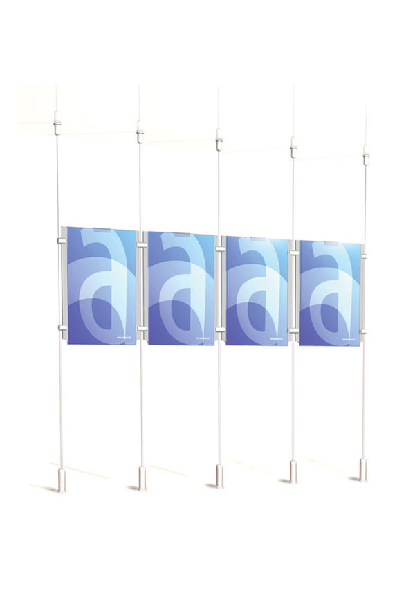 five-cable-window-kits01