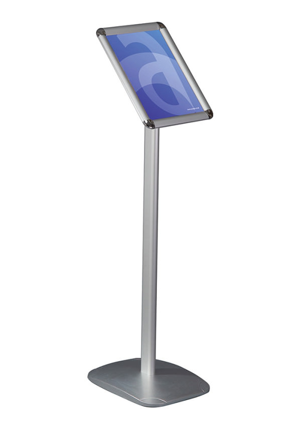 Restaurant Menu Holders Available At Assigns