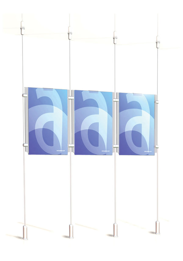 four-cable-window-kits01