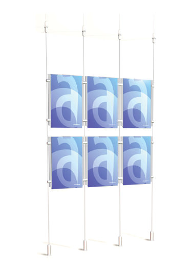 four-cable-window-kits02