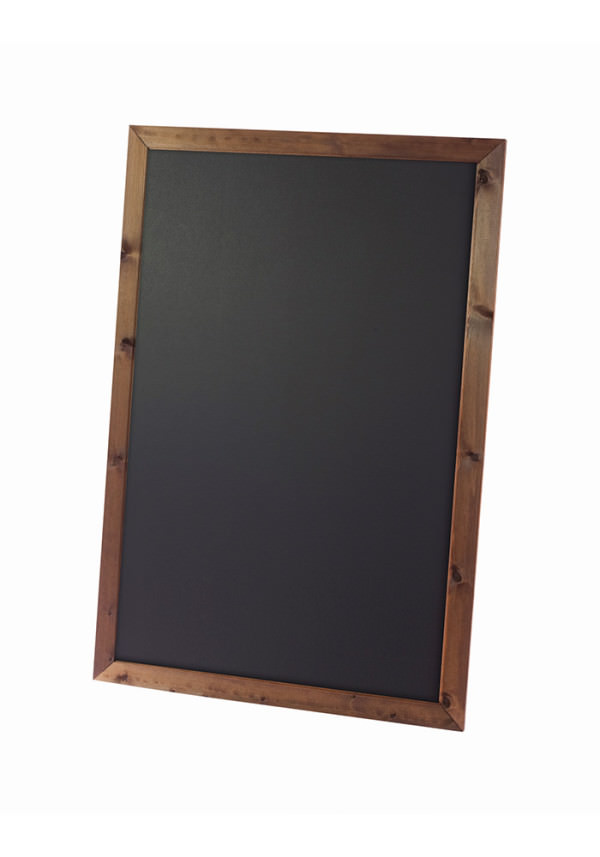 framed-chalkboards-1