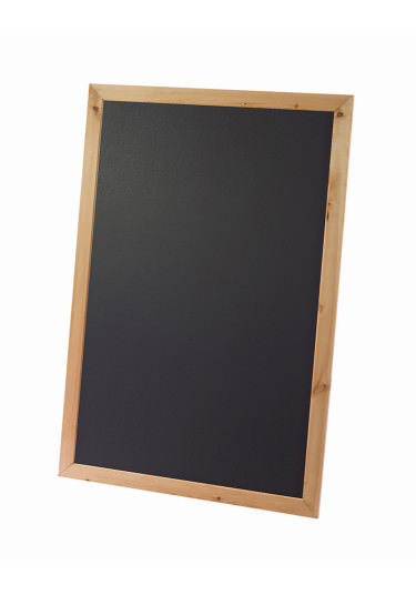 framed-chalkboards-2