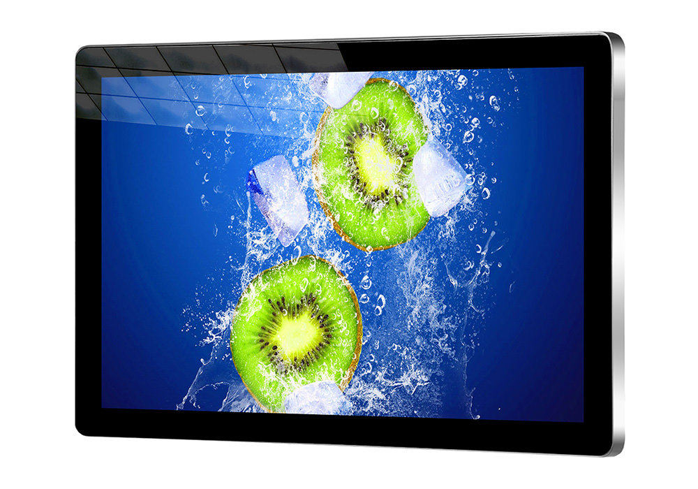 lcd-digital-advertising-displays-1
