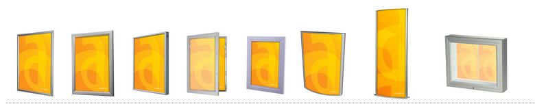 led-lightboxes-Assigns