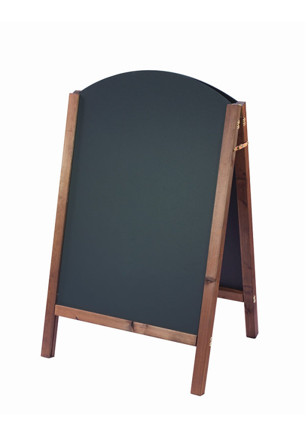 reversible-curved-top-chalkboard-a-board-1