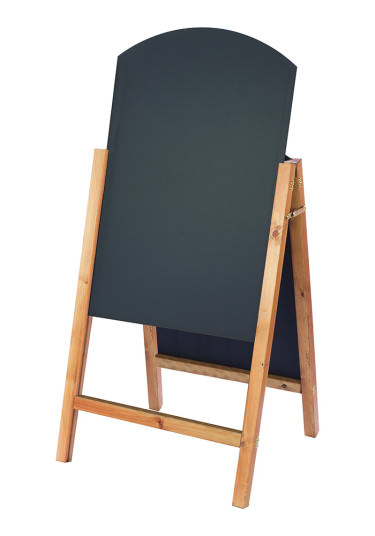 reversible-curved-top-chalkboard-a-board-3
