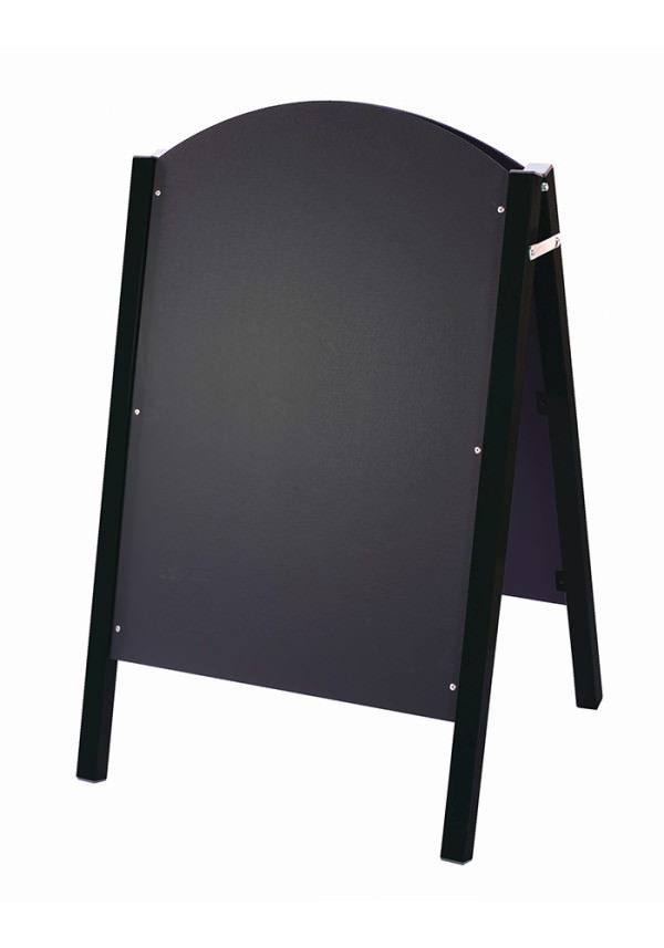 steel-legged-chalkboard-a-board-1