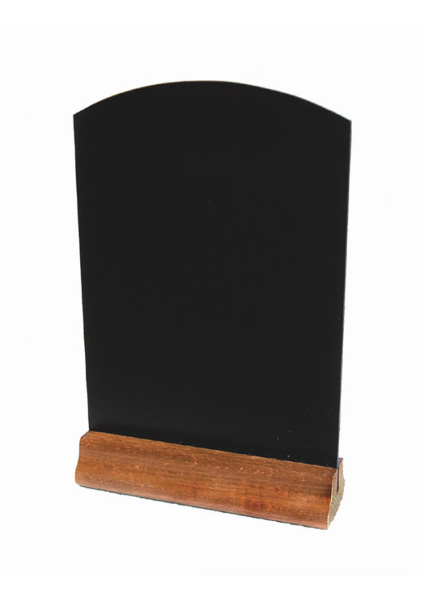 table-top-menu-board-1