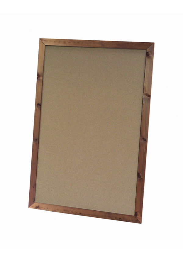 wooden-framed-pinboard-1