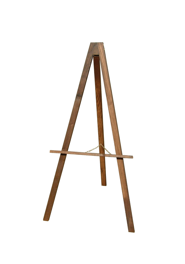 large-easel-600x857