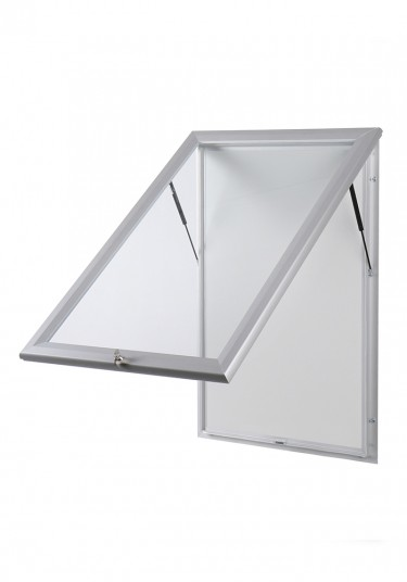 lockable-outdoor-noticeboard-toughened-glass11