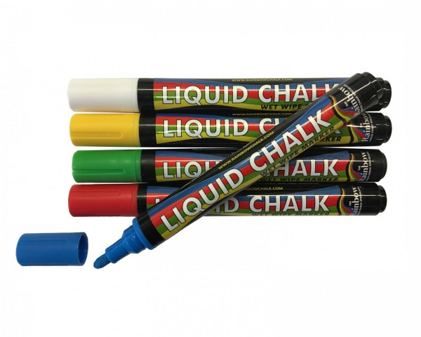 Chalk-Pens-Pk-5-5mm-Nib